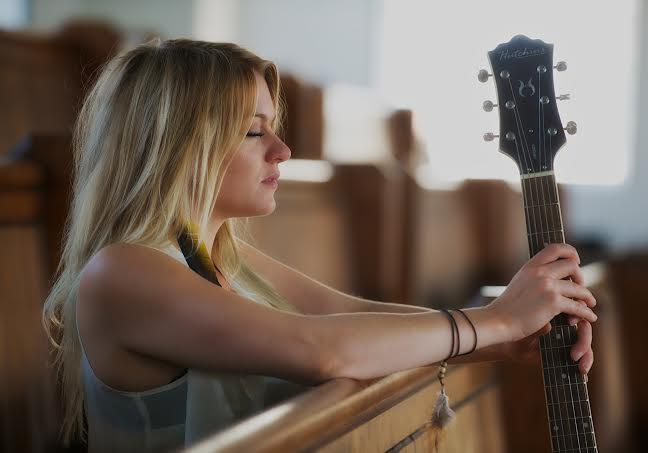 Jo-Harman-Guitar