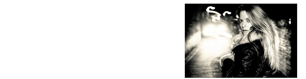 jo-harman