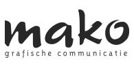footer-mako