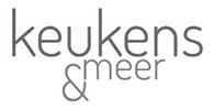 footer-keukens_en_meer