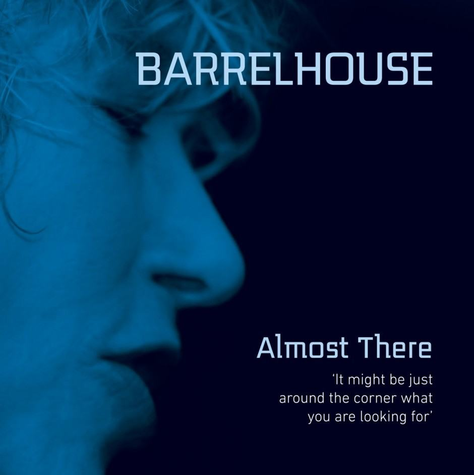 barrelhouse-almost-there-940x941