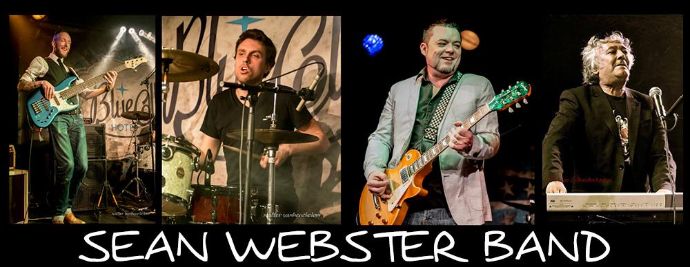 sean-webster-band-2016-v2