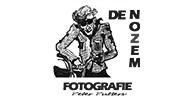 footer-de-nozem