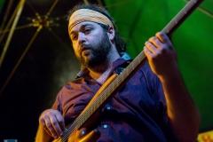 Blues & Roots @Peter Putters www.denozem.com-3411
