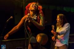 Blues & Roots @Peter Putters www.denozem.com-3413