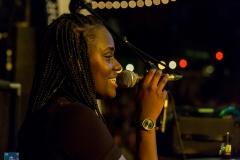 Blues & Roots @Peter Putters www.denozem.com-3441