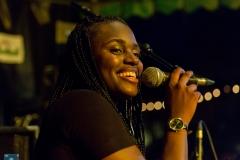 Blues & Roots @Peter Putters www.denozem.com-3442