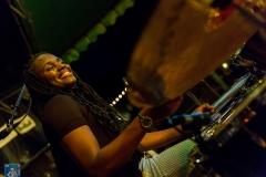 Blues & Roots @Peter Putters www.denozem.com-3446