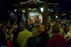 Blues & Roots @Peter Putters www.denozem.com-3456