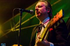 Blues & Roots @Peter Putters www.denozem.com-3464