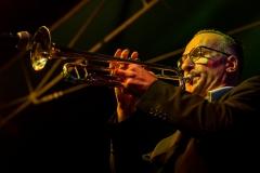 Blues & Roots @Peter Putters www.denozem.com-3630