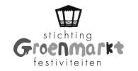 footer-groenmarkt