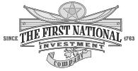 footer-firstnational