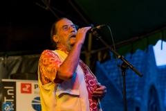 Blues & Roots @Peter Putters www.denozem.com-3284