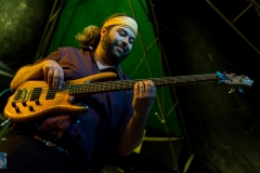 Blues & Roots @Peter Putters www.denozem.com-3318