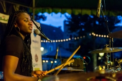 Blues & Roots @Peter Putters www.denozem.com-3340