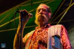 Blues & Roots @Peter Putters www.denozem.com-3457