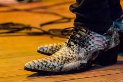 Blues & Roots @Peter Putters www.denozem.com-3461