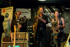 Blues & Roots @Peter Putters www.denozem.com-3466