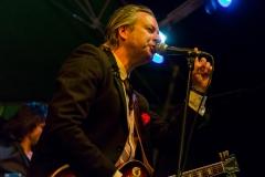Blues & Roots @Peter Putters www.denozem.com-3475