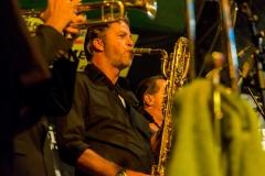 Blues & Roots @Peter Putters www.denozem.com-3504