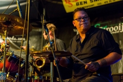 Blues & Roots @Peter Putters www.denozem.com-3528