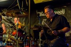 Blues & Roots @Peter Putters www.denozem.com-3530