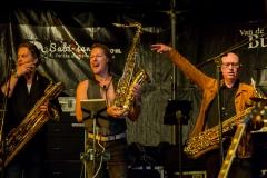 Blues & Roots @Peter Putters www.denozem.com-3535