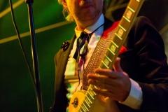 Blues & Roots @Peter Putters www.denozem.com-3542