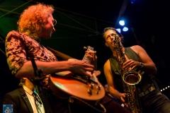 Blues & Roots @Peter Putters www.denozem.com-3658