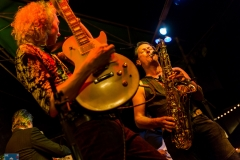 Blues & Roots @Peter Putters www.denozem.com-3662