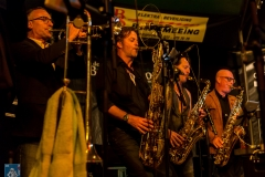 Blues & Roots @Peter Putters www.denozem.com-3665