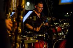 Blues & Roots @Peter Putters www.denozem.com-3672