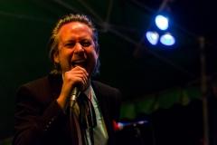Blues & Roots @Peter Putters www.denozem.com-3699