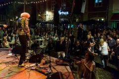 Blues & Roots @Peter Putters www.denozem.com-3721