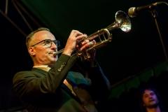 Blues & Roots @Peter Putters www.denozem.com-3728