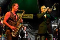 Blues & Roots @Peter Putters www.denozem.com-3733